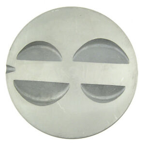 Sealed Power 285ap20 Pistons 8 pack For Chrysler Dodge Plymouth 318 020