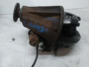 96 97 98 99 00 01 02 Toyota 4runner Tacoma Rear End Differential 4 30 E Locker