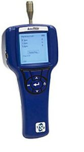 Aerotrak Tsi Handheld Particle Counter 9303