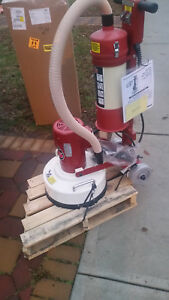 Varathane Ezv Floor Finish Sander