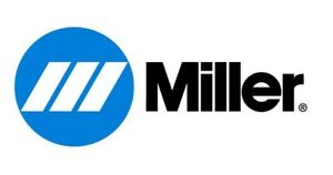 Miller 239865 Circuit Card Assembly Interconnect 200 230 460 r