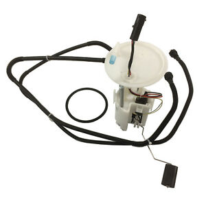 New Fuel Pump Module For Lincoln Ls Ford Thunderbird 3 0l 3 9l 2003 2004 2005