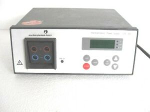 Amersham Pharmacia Biotech Eps 301 Electrophoresis Power Supply 18 1130 01