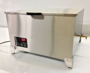 Ritehete 70 Quart Waterbath Wb 70