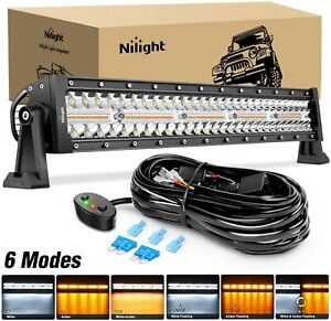 4 Pack Remove Clay Bar Auto Detailing Cleaning Vehicle Magic Clean Clay Bar 100g