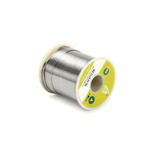 1 5mm Tin Lead Roll Solder Wire 900g Rosin Core Flux 1 6 2 2 1pc High Quality
