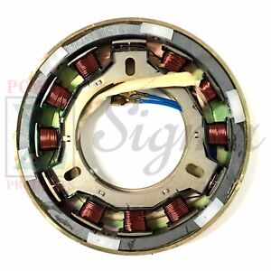 Flywheel Generator Dynamo Alternator For Kde5500ew Kde6500ew Kde5000ew Kipor
