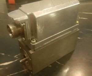Rexroth Direction Proportional Valve Electronics A1 R1837001387