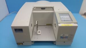 Perkin Elmer Spectrum One Ft ir Spectrometer