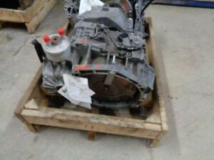 Automatic Transmission 6 Speed Fits 12 14 17 Beetle 874779