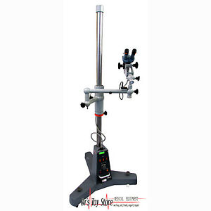 Carl Zeiss Opmi 1 Surgical Microscope