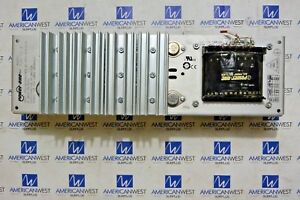 Power One F24 12 a Power Supply