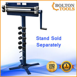 Bolton Tools 18 Bead Roller Rm18