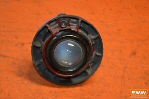 Cobalt Ss Turbo Supercharged Lsj Lnf Fog Light Driving Light Oem Lh Or Rh