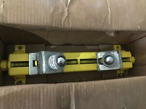 Sumner 780361 St 502 Table Adjust a roll With Ball Transfers new