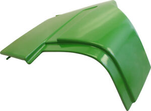 Al31039 Cowl Cover Right Hand For John Deere 1640 1840 2040 2040s Tractors