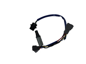 Oem Genuine Nissan 370z Headlamp Harness 26038 1ea0a