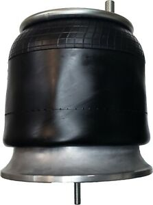 Freightliner Airbag Air Spring Replaces 16 13810 000 Firestone W01 358 9781