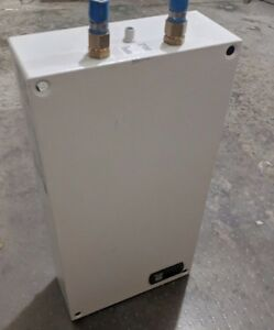 Rittal Sk 3364 500 Top therm Panel Air water Heat Exchanger 1000w