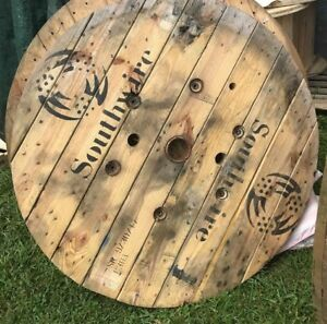 Round Wood Pine Surface Table Tops Signs Clocks Etc Diameter 48 Inch