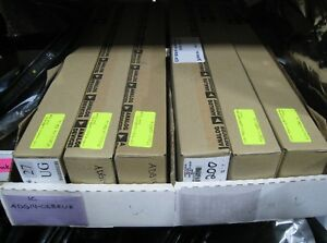 Analog Devices Adg1406bruz Lot Of 3 000 New In Factory Sealed Containers 2009
