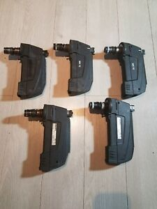 Hilti Mx 72 Magazine For Hilti Dx 460 Powder Actuated Nail Gun sale Is For One