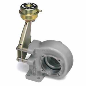 Banks Power Quick Turbo System For 1994 2002 Dodge 5 9l 24052
