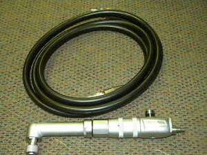 Synthes 515 01 High Torque Drill W Hose 519 51s