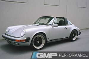 Porsche 964 18 Inch Speedline Style 3 6 Wheel For 911