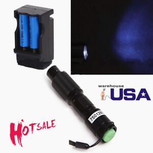Surgical Handheld Led Cold Light Source Endoscopy 3w 10w For Endoscope Usps Usa