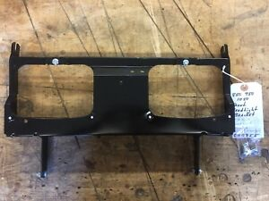 John Deere 850 950 1050 Tractor Headlight Bracket