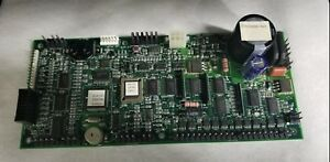 Automatic Products Control Board For 130 131 132 133 310 930 933 13600024