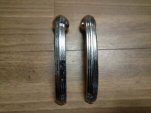 1947 1948 Dodge Truck Interior Door Handles 49 50 51 52 53
