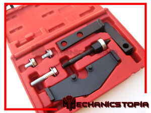 Bmw Mini 1 6 Cooper cooper S W10 w11 Camshaft Petrol Engine Timing Tool Set Kit