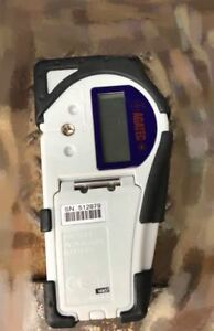 Agatec Rcr500 Rotary Laser Level Detector