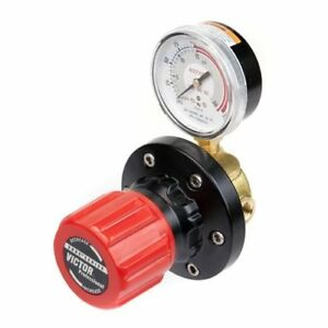 Victor 0781 5208 Professional Edge Line Regulator