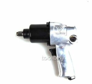 Yearsway Air Tool Yiw 1201 Pneumatic Impact Wrench 1 2 Inch 680 N m_rc