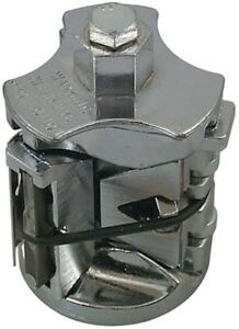 Cylinder Ridge Reamer 2 11 16 To 5 5 16in Big Range Scraper Engine Auto Tool