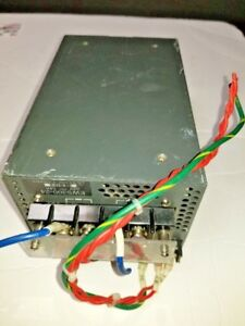 Lambda Ews300p Power Supply