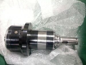 1pcs New Fanuc Robodrill Spindle 24000 Rpm