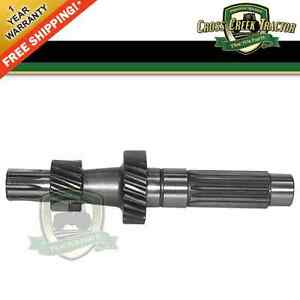 8n7111 New Ford Tractor Counter Shaft For 8n