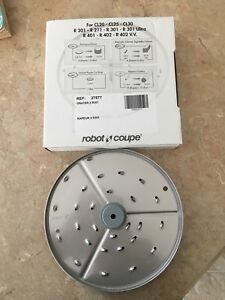 Robot Coupe 27577 5 64 Grating Disc