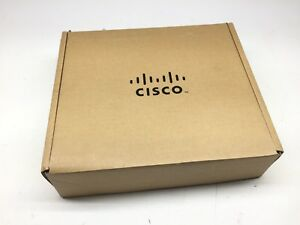 Cp 6921 Cisco Ip Business Phone 2 line W Stand And Handset Cp 6921 c k9