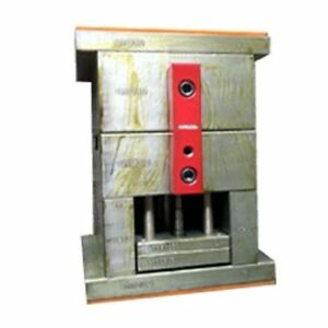 Plastic Injection Molds As Per Your Requirement