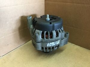 8206 Alternator Chevy Silverado Tahoe Astro S10 Express 1500 95 96 97 1998 1999