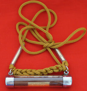 Genuine Blessed Tiger Takrut Thai Buddha Talisman Amulet Collectible Luck Rich