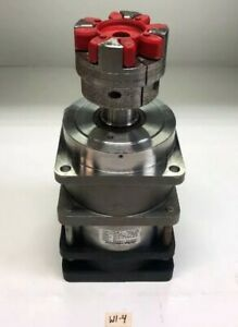 Thomson Accutrue Planetary Gearhead At014 050 so fast Shipping Warranty
