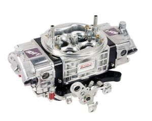 Quick Fuel Rq 1050 an Race Q series 1 050 Cfm 4150 Carburetor