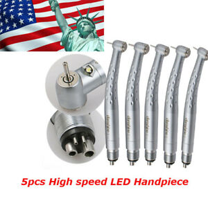 72 Character Pvc Manual Vip Credit Card Embossing Machine Embosser From Usa