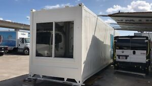 40 Container High Quality Container Office ready For Delivery 22499